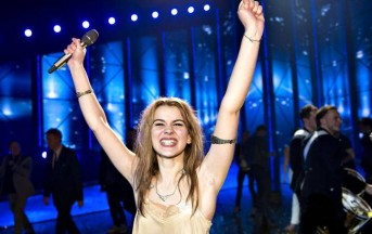 Eurovision Song Contest 2013: vincitore è Emmelie De Forest
