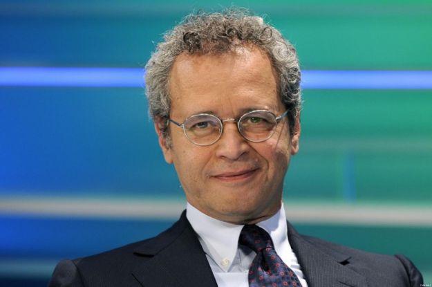 Enrico-Mentana