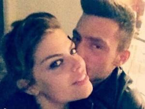 Eugenio e Francesca