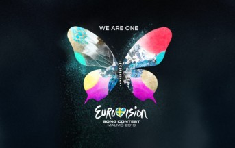 Eurovision Song Contest, semifinale stasera in diretta su Rai 5, finale sabato su Rai 2