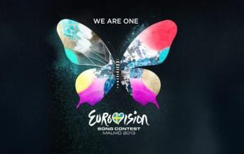Eurovision Song Contest 2013: Marco Mengoni in finale con L'essenziale