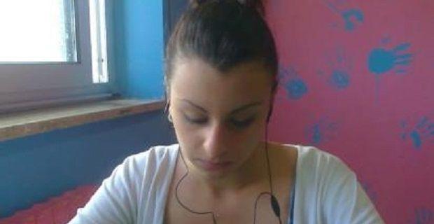 Fabiana Luzzi