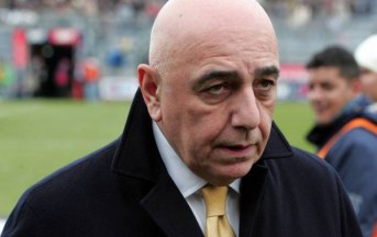 Calciomercato Juventus: Vucinic al Milan se arriva Tevez?