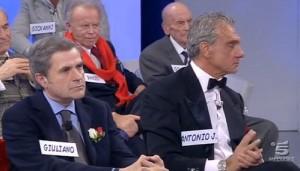 Giuliano e Antonio
