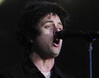 Green Day scaletta Concerti Italia 2017: le setlist italiane in attesa degli eventi estivi