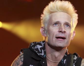 Lucca Summer Festival 2017: Green Day in concerto, ecco data, modalità prevendita e prezzo biglietti, cosa devi sapere