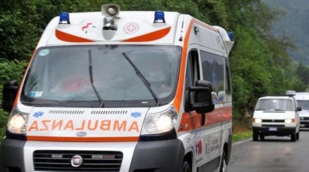 Incidente Pullman Tifosi brescia 27 maggio 2013