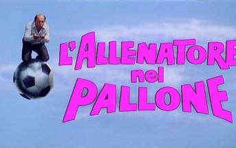 Stasera in diretta Tv: la finale di Amici e l'Allenatore nel Pallone