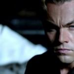 Leo DiCaprio Gatsby