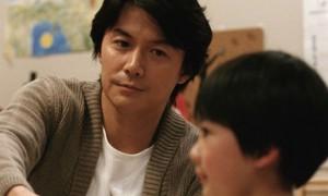 film giapponese