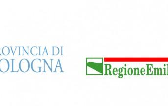 Come diventare docente di italiano L2 per stranieri nei Centri Territoriali Permanenti
