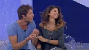 Giorgia Lucini volta pagina dopo Temptation Island