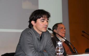 """Salone del libro 2013: """"Dalla luce alla notte"""", incontro con Marco Alemanno sul libro dedicato a Lucio Dalla"""
