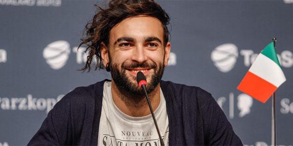 Marco mengoni-Eurovision 2013