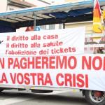Lavoro Ministro Giovannini Riforma Contratti A Termine
