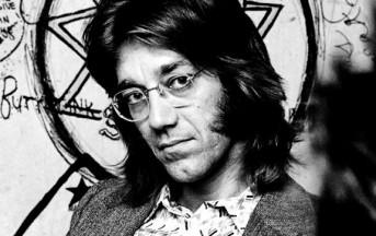 Morto il tastierista dei Doors, aveva 74 anni.