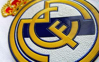 Calciomercato Real Madrid, acquisto record: arriva Bale per 120 milioni di euro
