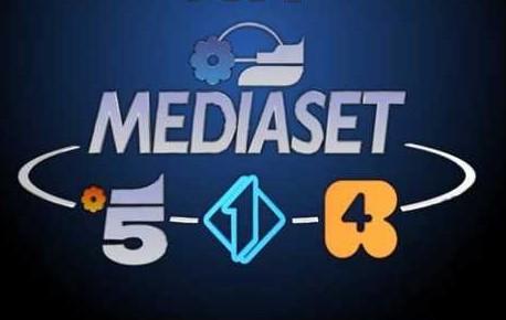 Reti Mediaset