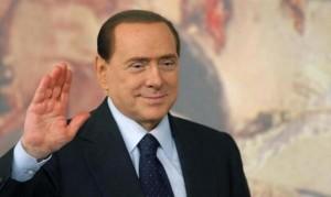 italicum legge elettorale
