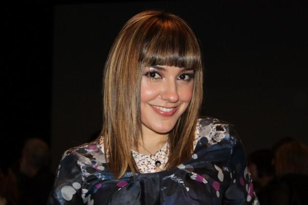Simonetta Spiri Amici