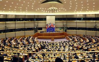 Stage al Parlamento Europeo per persone con disabilità