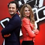 The Voice 30 maggio