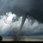 allerta tornado texas aprile 2016