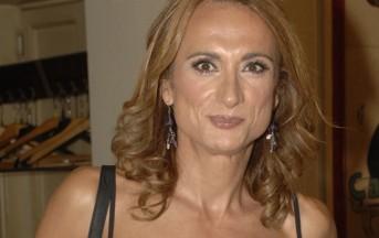 Stasera in tv su Italia 1 Colorado: Vladimir Luxuria ospite di Paolo Ruffini