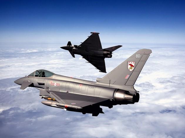 Ultime notizie italia cronaca caccia militare italiano for Ultime notizie parlamento italiano