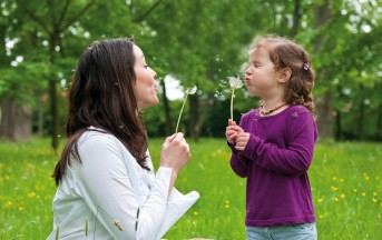 Allergie dei bambini: cause possibili e rimedi efficaci