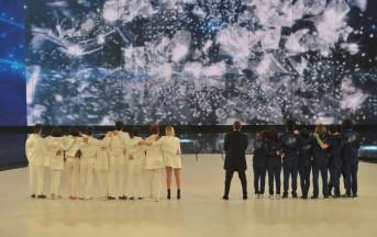 Amici 2013 anticipazioni: la semifinale registrata per impedire il televoto del pubblico?