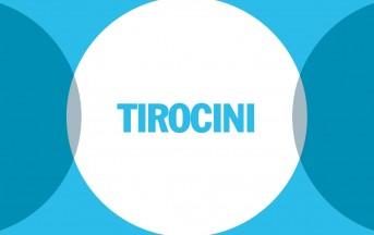 Emilia-Romagna: no ai tirocini gratuiti