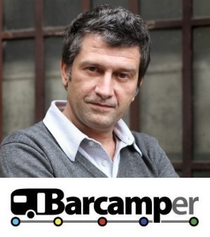 Gianluca Dettori - CEO e Founder di Dpixel