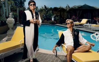 """Cannes 2013: dagli applausi per Sorrentino  al """"Behind the Candelabra"""" di Soderbergh"""