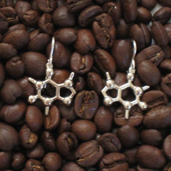 caffeina1