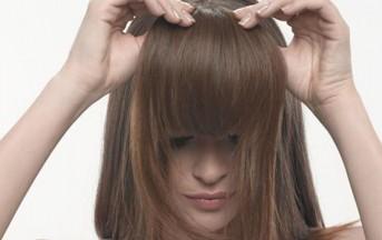 Cambiare i propri capelli capelli: ecco cosa sapere
