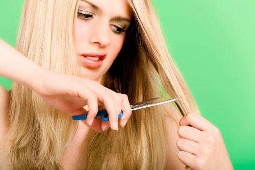 capelli1