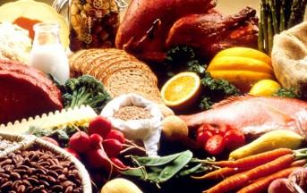 Intossicazione alimentare: le 8 regole per conservare bene i cibi in estate