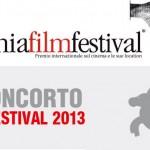 cinema-eventi-estate-2013