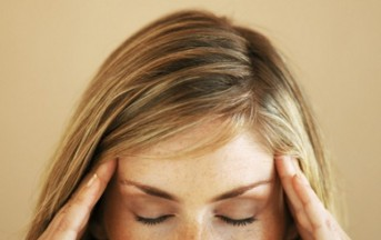 Le donne di mezza età si ammalano di più a causa dello stress