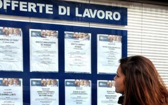 Giovani italiani precari e senza lavoro: allarme Ocse