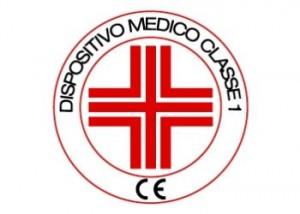 disp_medico