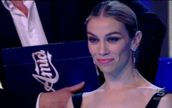 """Amici 2013 anticipazioni, Eleonora Abbagnato: """"Non ricordo nessun ballerino delle passate edizioni"""""""
