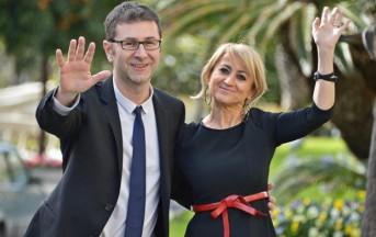 Sanremo 2014, la coppia Fazio-Littizzetto forse riconfermata: squadra vincente non si cambia