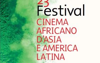 Da domani a Milano il Festival del Cinema Africano, d'Asia e America Latina