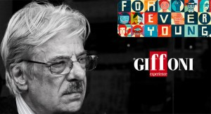 giffoni-2013-giancarlo-giannini
