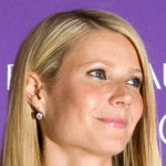 gwyneth paltrow attrice