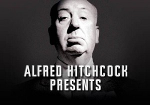 mostra Parma Hitchcock 2014