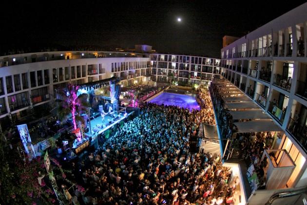 Ibiza-Movida