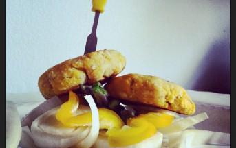 Polpette di pesce e patate ricetta con foto